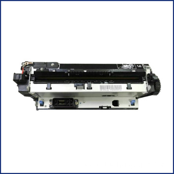 Offer RM1-8395 HP M600 603 Fuser Unit New